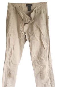 Banana Republic Skinny Pants Khaki