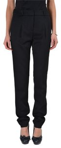 Hugo Boss Trouser Pants Black