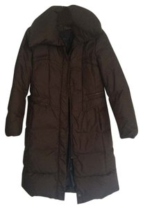 Cole Haan Puffer Coat