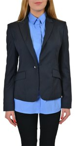 Hugo Boss Navy Blazer