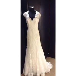 Maggie Sottero Carolina Wedding Dress