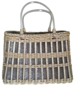 Dockers Beach Bag