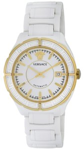 Versace DV One Automatic