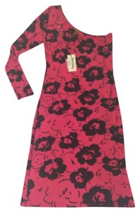 Rachel Pally Women Off One Flower Dress