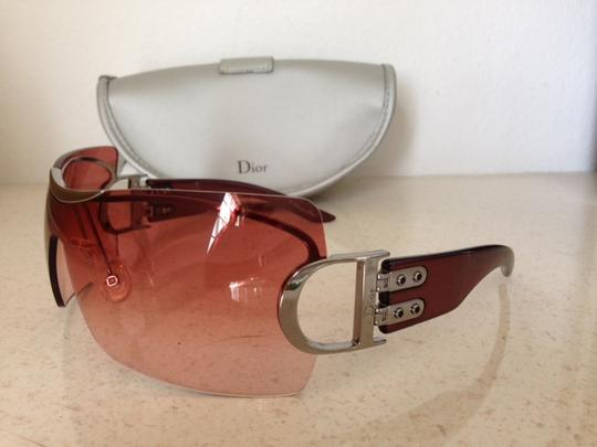 Dior AIRSPEED 1