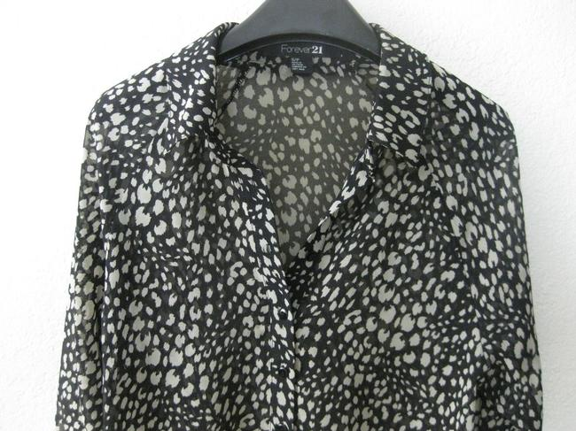 Forever 21 Planet Blue Blu Moon Free People Stone Cold Fox Blue Life Nightcap Lover And Friends Boho Stylestalker Nasty Gal Lover Button Down Shirt Black
