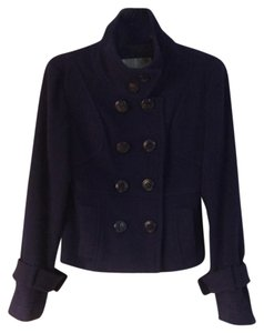 River Island Pea Winter Pea Coat
