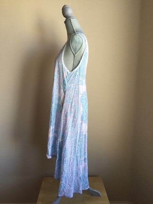 Maxi Dress by Free People Image 4