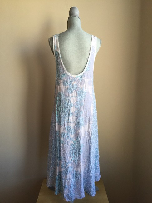 Maxi Dress by Free People Image 5