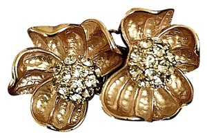 Other Floral Earings