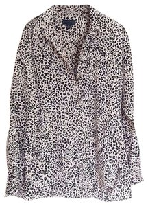 Volcom Planet Blue Blu Moon Free People Stone Cold Fox Blue Life Nightcap Lover And Friends Boho Stylestalker Nasty Gal Lover Button Down Shirt Beige
