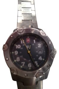 Victorinox Men's Swiss Army Watch