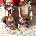 Guess Multi Wedges Image 2