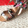 Guess Multi Wedges Image 6