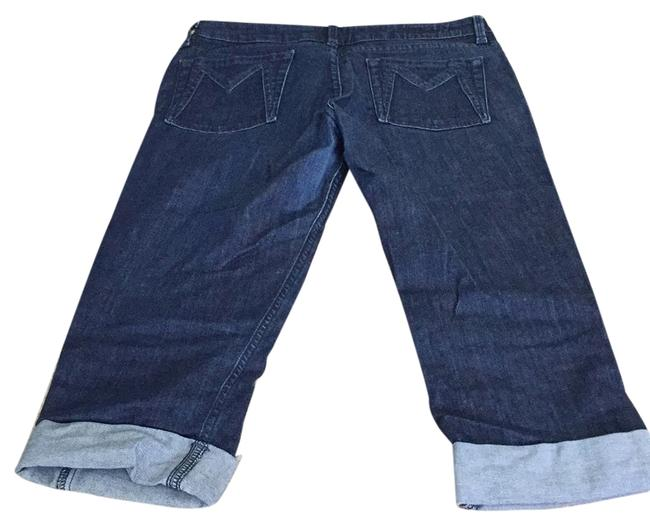 Preload https://img-static.tradesy.com/item/8133388/marc-by-marc-jacobs-denim-103927-capricropped-jeans-size-28-4-s-0-3-650-650.jpg