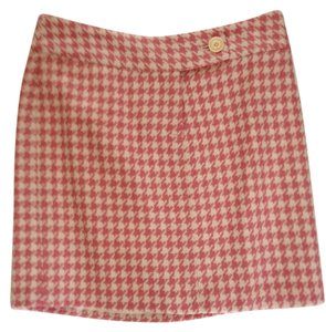 d2ef293f9 Women's Vineyard Vines Skirts - Up to 90% off at Tradesy