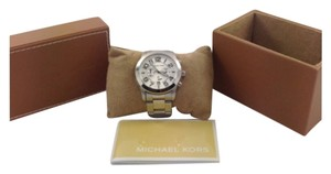 Michael Kors MICHAEL KORS S/s Model 8390 Watch