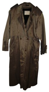 London Fog Raincoat