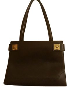 5474741c30e5 Céline Vintage Collection - Up to 70% off at Tradesy