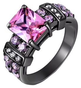 Other 6CT Pink Topaz