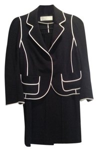 Charles Nolan New York Charles Nolan New York Skirt Suit