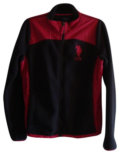 U.S. Polo Assn. Coat