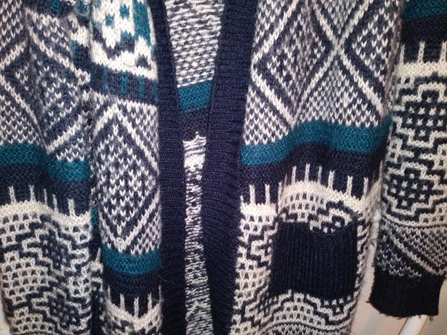 Freeway Apparel Sweater Image 3