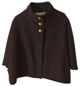River Island Trendy Wine Cape