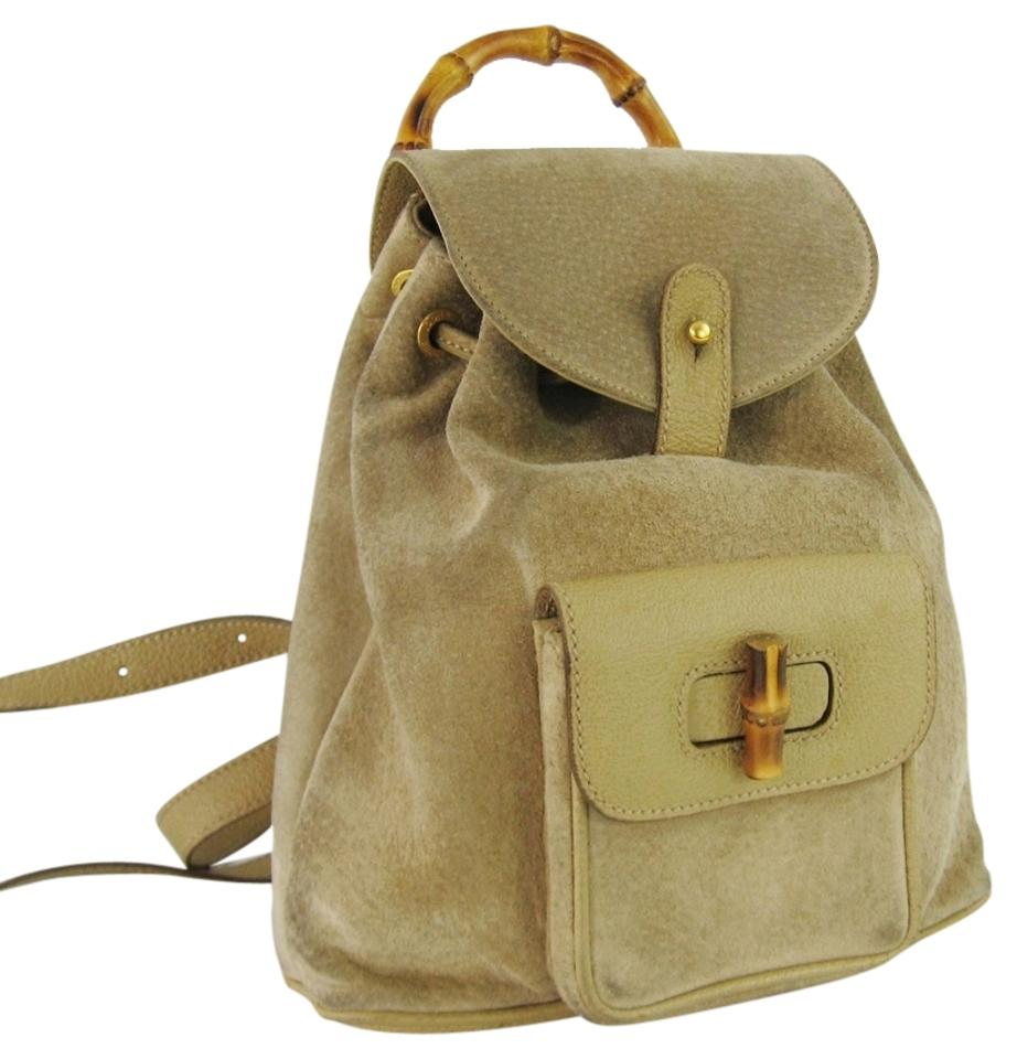f803438df3cb Small Vintage Backpack Purse- Fenix Toulouse Handball