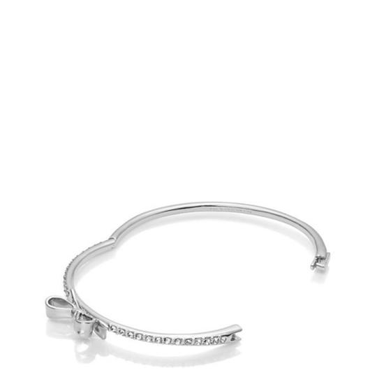 Kate Spade Love Notes Pave Image 2