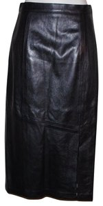Riva Designs Skirt black