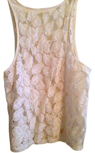 Preload https://item2.tradesy.com/images/leyendecker-ivory-lace-racerback-tank-topcami-size-6-s-814871-0-2.jpg?width=400&height=650