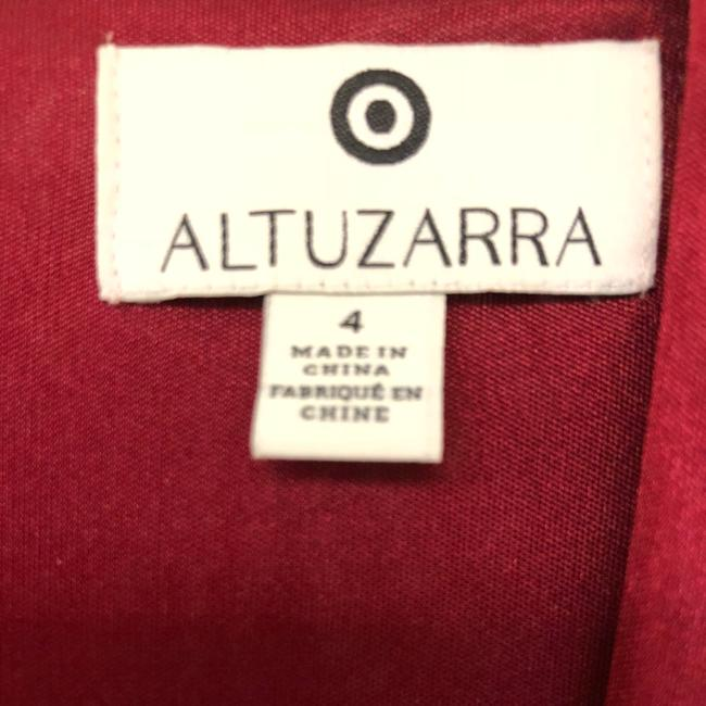 Altazurra for Target Dress Image 6