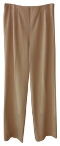 Worthington Khaki/Chino Pants