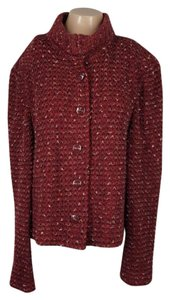 St. John Collection Cardigan