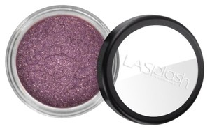 LASPLASH LASPLASH Diamond Dust Eye Shadow, Empress - High End Mineral Pigment