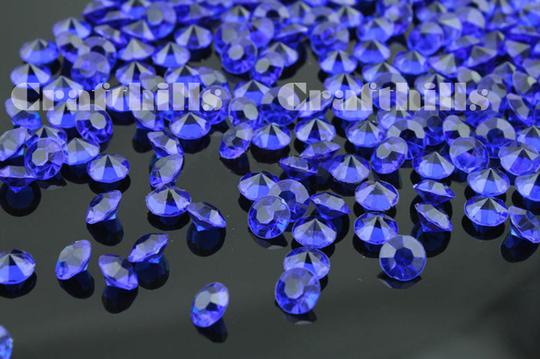 Preload https://img-static.tradesy.com/item/8162686/royal-blue-10-000-pcs-acrylic-diamond-confetti-45mm-for-party-floral-centerpiece-table-scatters-rece-0-0-540-540.jpg