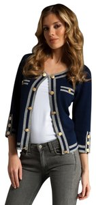Juicy Couture Vintage Cashmere Cardigan