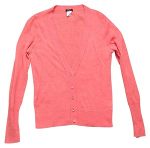 J.Crew Cardigan Sweater