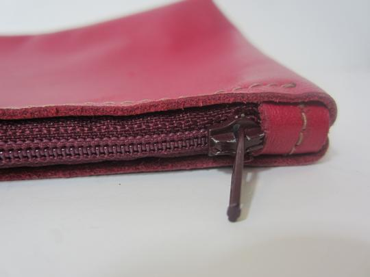 Unknown Pinkl Clutch