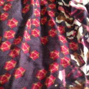 Coldwater Creek New Coldwater Creek Scarf
