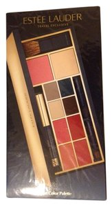 Estée Lauder Brand New Estee Lauder Travel Exclusive Expert Color Palette