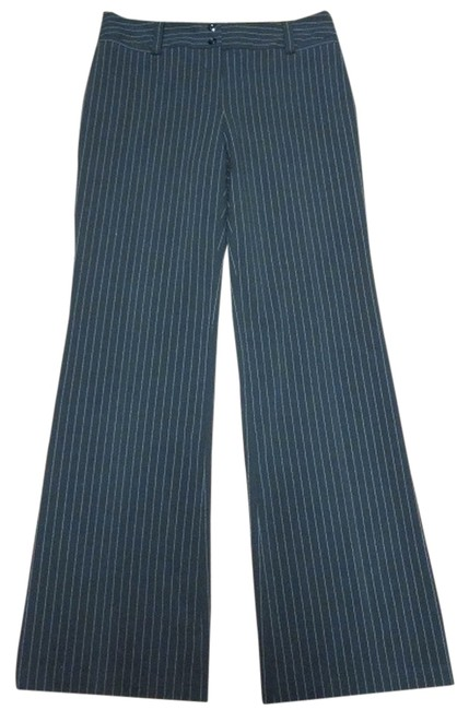 AB Studio Boot Cut Pants
