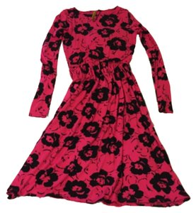 Rachel Pally Alhambra Women Flowers Dress
