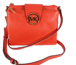 Michael Kors Women's Cross Body Bag