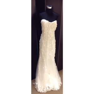 Sottero And Midgley Paula Wedding Dress