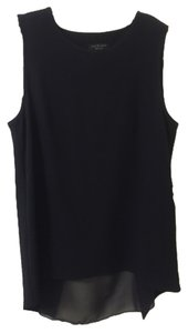 Rag & Bone Top Blac