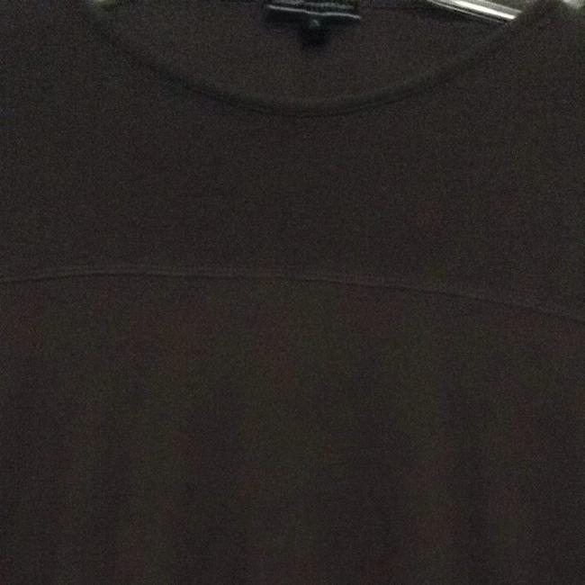 Joseph T Shirt Light Brown