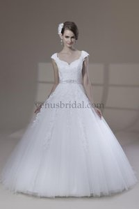 Venus Bridal Ve8125 Wedding Dress