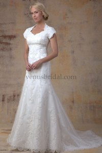 Venus Bridal Tb7600 Wedding Dress